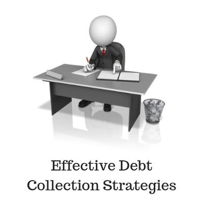 Debtors Ledger Management to manage cash flow